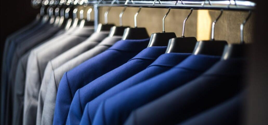 How Corporate Apparel Could Improve YourCompany