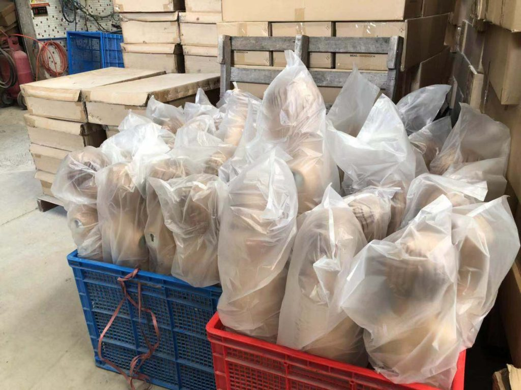 Mannequin wholesale market clothes dummy wholesaler in China how to pack the mannequin.